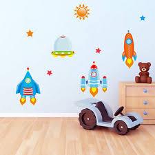 wandtattoos für kinderzimmer kinderzimmer wandtattoos wandbilder ebay