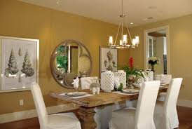 Coastal Dining Room Concept Coastal Dining Room Decorating Ideas