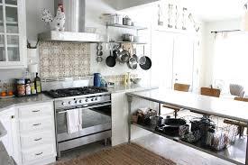 Diy Bakers Rack How To Buy A Bakers Rack Ikea U2014 Home Design Ideas
