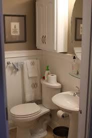 bathroom design marvelous bathroom vanity mirrors toddler