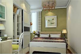 bedroom american style design house decor picture
