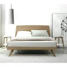 Target Platform Bed Platform Bed Target Platform Bed Frame High Platform Bed