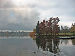 Map Of Greenlake Seattle by Lake Information Page King County