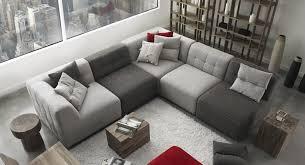 maison de canapé canapé maison corbeil coin tv comble
