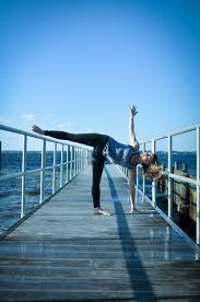 one yoga u0026 fitness