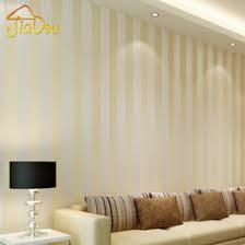 silver metallic wallpaper bedroom nz buy new silver metallic