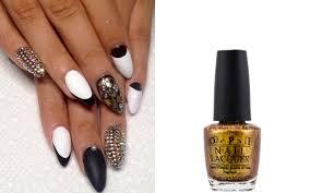 nail art charlotte nc images nail art designs