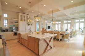 Kitchen Family Room Designs 121 Kitchen Island Ideas You Ll Design Inspiration