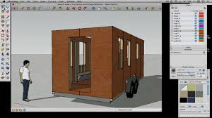 Tiny House Models 100 Tiny Home Design Tool Download Virtual House Builder