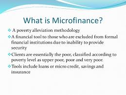 self help finance self help groups magic bullet to empowerment