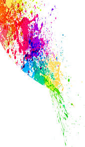 paint splatter png free icons and png backgrounds