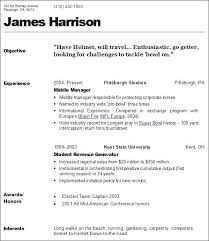 resume with picture template cosmetology resume templates cosmetologist resume template