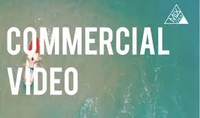 Orlando Video Production Ad Just Marketing Video Production Orlando Los Angeles Video