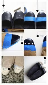 142 best diy shoes sandals flip flops u0026 ideas images on