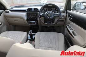 Maruti Suzuki Booked The New Maruti Suzuki Dzire Get Ready To Wait For 3 Months
