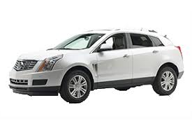 cadillac srx cadillac srx suspension parts and kits page 1 strutmasters