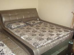 new beds for sale trendy new beds for sale silvery gray bed road and valley