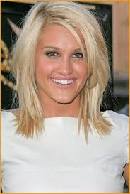 hairstyles layered medium length for over 40 image result for medium layered hairstyles for women over 40