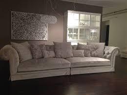 autlet divani divano posh island