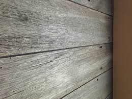 the elusive gray reclaimed wood wall cladding anthology woods