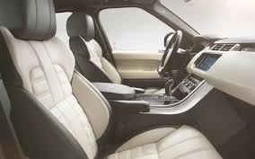 lovely range rover 2014 interior motor trend home design
