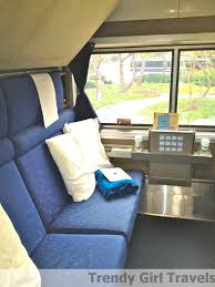 Amtrak Family Bedroom Maharaja Express World Around Me Amtrak Bedroom Suite Cryp Us