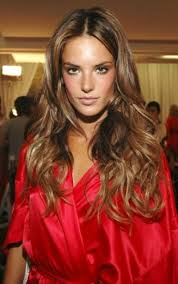 brown eyes hair style hair color for olive skin 36 cool hair color ideas to look trendy