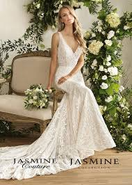 bridal designer wedding dresses