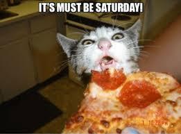Saturday Meme - saturday funny meme 2 king tumblr