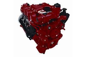 nissan titan diesel canada next nissan titan to offer a new cummins 5 0 liter v8 turbo diesel
