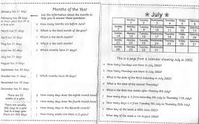 math worksheets for 4 year olds 5 6 old maths night time koogra