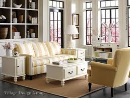 Southern Home Furniture Costa Home - Southern home furniture