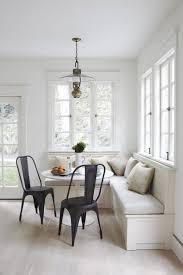 küche sitzecke sitzecke küche 100 images eckbankgruppe ikea rheumri ideen