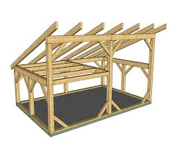 16x24 post and pier cabin 16 x 24 t rex shed roof post and beam beams guest cabin and cabin
