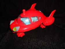 collectors u0026 hobbyists einsteins toys ebay