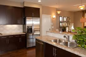 simple kitchen design ideas simple kitchen design ideas 2016 room image and wallper 2017