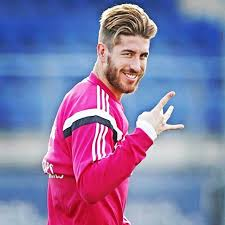 soccer hairstyles 80 awesome soccer player haircuts specially for fans 2018