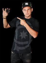 22 best rob dyrdek images on pinterest audio beautiful and