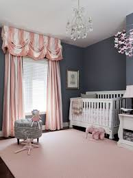 Pink And Teal Curtains Decorating Pink Curtains Houzz