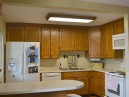 kitchen ceiling lighting fixtures kitchen kitchen light fixture 42 kitchen ceiling lights ideas