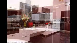 manorama veedu exibition 2015 full home interiors call