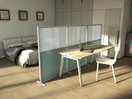 Separatori Ambienti by Home Office Idee E Soluzioni Per Creare Il Perfetto Ufficio In