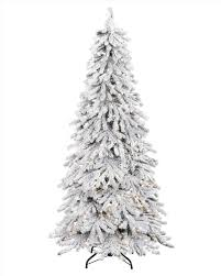 black christmas trees slim artificial tree classics the mountain pine ft to the