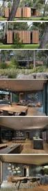 Multipod Studio Pop Up House 1563 Best Architecture Images On Pinterest Architecture Modern