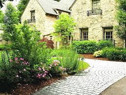 Landscaping Ideas Front Yard Landscape Design Ideas Front Yard Cheap Landscaping Ideas Front