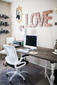 Chic Office Desk Ashlee S Shabby Chic Office Shabby Chic Office Apartment