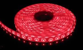 Led Patio Lights Dallas International Film Festival Will Be Illuminated By Led