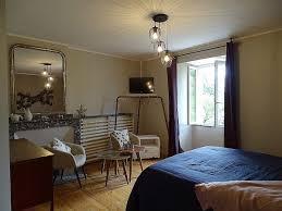 chambre hote tarn chambre best of chambre hote albi chambre hote albi lovely