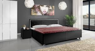 Schlafzimmer 13 Qm Einrichten Schlafzimmer Einrichten Ruhbaz Com