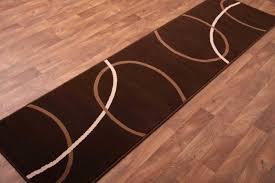 Hallway Rug Runner Carpet Hallway Runner Rugs Chocolate Brown Long Hall Runner Rugs